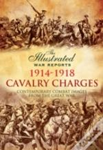 Cavalry Charges
