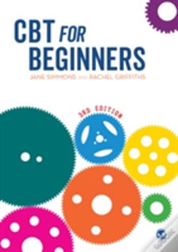 Wook.pt - Cbt For Beginners