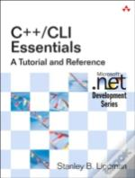 C++/Cli Essentials
