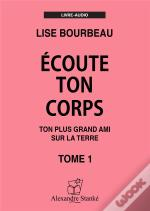 Cd Ecoute Ton Corps T1