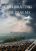 Celebrating The Psalms