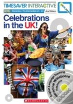 Celebrations In The Uk