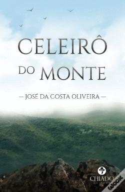 Wook.pt - Celeirô do Monte