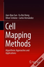 Cell Mapping Methods
