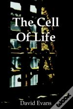 Cell Of Life