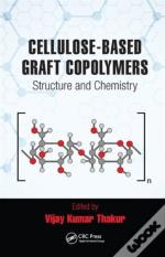 Cellulosebased Graft Copolymers