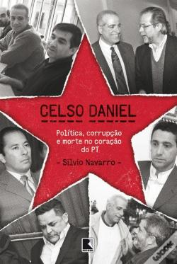 Wook.pt - Celso Daniel