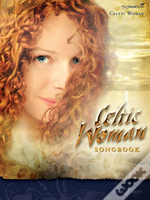 Celtic Woman Collection