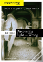 Cengage Advantage Books: Ethics