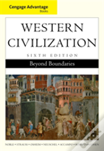 Cengage Advantage Books: Western Civilization