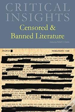 Wook.pt - Censored & Banned Literature