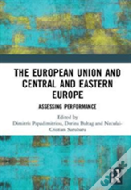 Central And Eastern Europe And The European Union