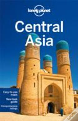 Wook.pt - Central Asia