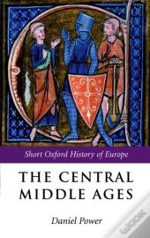 Central Middle Ages: 950-1320
