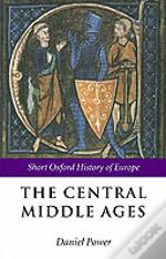 Central Middle Ages