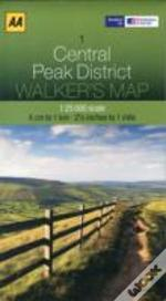 Central Peak District