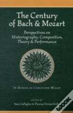 Century Of Bach Mozart
