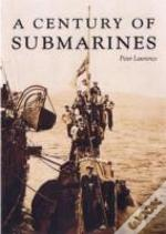 Century Of Submarines