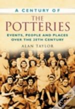 Century Of The Potteries