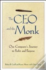 Ceo And The Monk