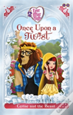 Cerise And The Beast