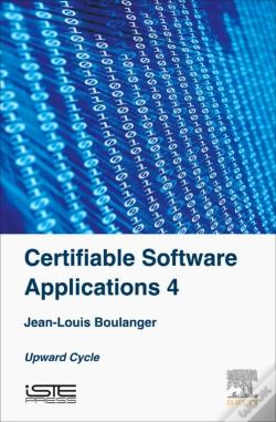 Wook.pt - Certifiable Software Applications 4