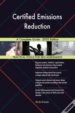 Wook.pt - Certified Emissions Reduction A Complete Guide - 2020 Edition