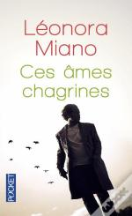 Ces Ames Chagrines