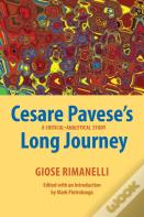 Cesare Pavese'S Long Journey