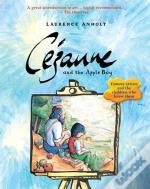 Cezanne And The Apple Boy