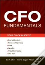 Cfo Fundamentals