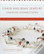 Chain & Bead Jewelry Creative Connection