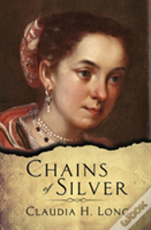 Chains Of Silver