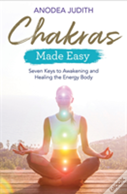 Wook.pt - Chakras Made Easy