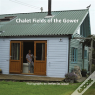 Chalet Fields Of The Gower