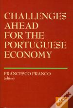 Challanges Ahead for the Portuguese Economy