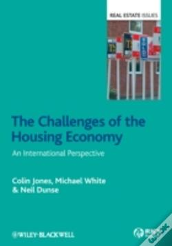 Wook.pt - Challenges Of The Housing Economy