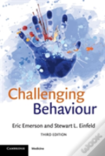 Challenging Behaviour