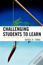 Challenging Students To Learn