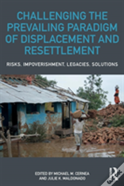Wook.pt - Challenging The Prevailing Paradigm Of Displacement And Resettlement