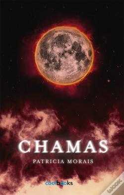 Wook.pt - Chamas
