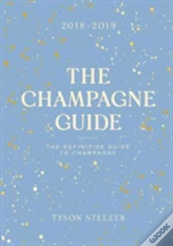 Wook.pt - Champagne Guide 2018 2019