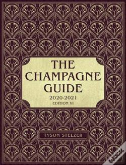 Wook.pt - Champagne Guide 2020 2021