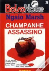 Champanhe Assassino
