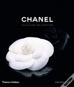 Wook.pt - Chanel
