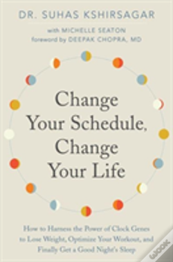 Wook.pt - Change Your Schedule, Change Your Life