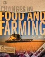 Changes In Food And Farming