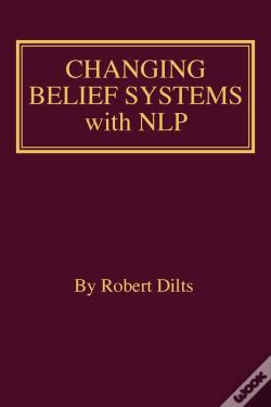 Wook.pt - Changing Belief Systems With Nlp