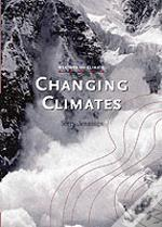 Changing Climates