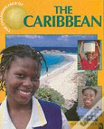 Changing Face Of The Caribbean